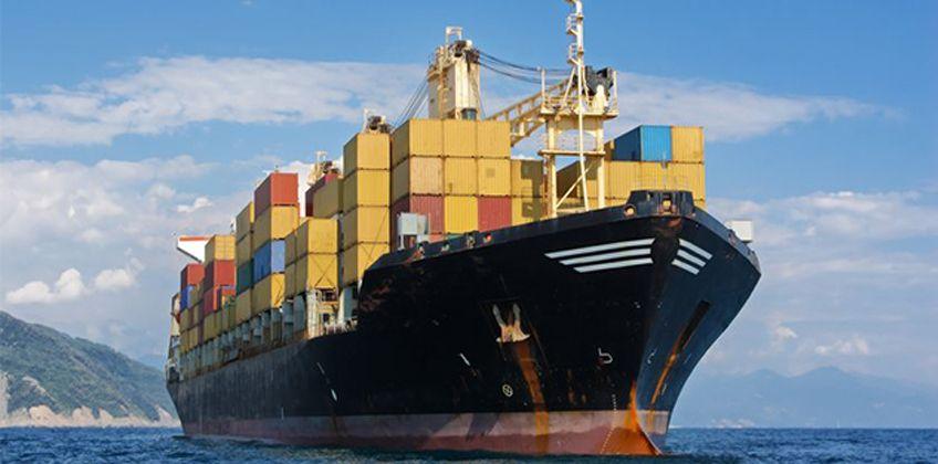 bateau-conteneurs
